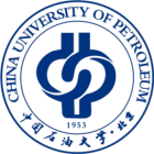 China University of Petroleum (Beijing)
