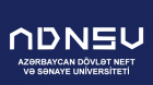 Azerbaijan State University of Oil and Industry
