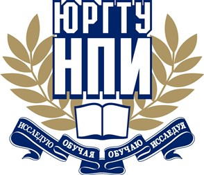 Platov South-Russian State Polytechnic University (NPI)