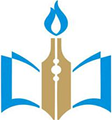 State institute of professional development «GAS-INSTITUTE»
