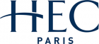 HEC Paris, School of Management and Gas