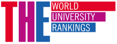 ТНЕ World University Rankings, 2021