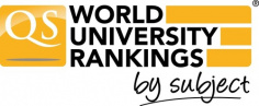 QS World University Rankings by Subject: Petroleum Engineering, 2021