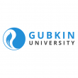 Gubkin University Electronic Oil and Gas Library