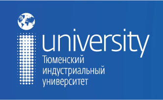 Industrial University of Tyumen