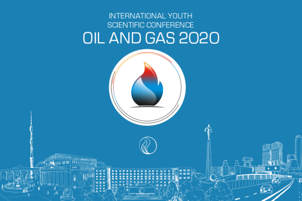 Oil and Gas – 2020