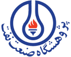 Research Institute of Petroleum Industry