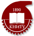 Kazan National Research Technological University