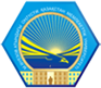 South Kazakhstan State University