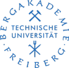 Freiberg University of Mining and Technology