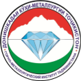 Mining-metallurgical Institute of Tajikistan